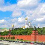 Теплицы в Москве статья каталога теплиц