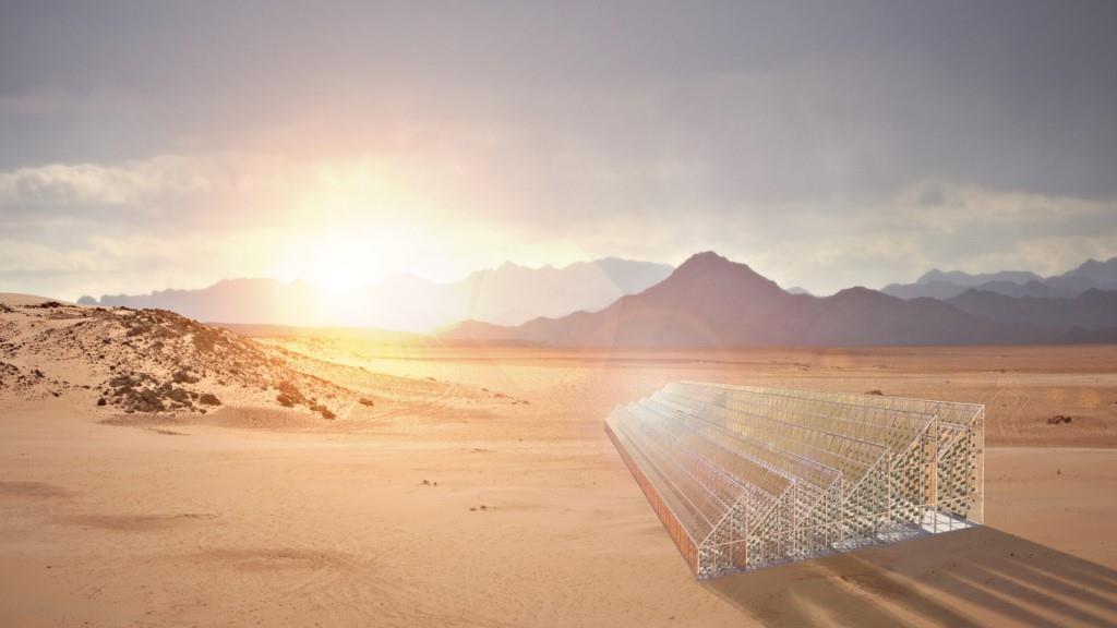 Power plant солярная система теплицы