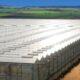Энергия солнца для теплиц – современные технологии