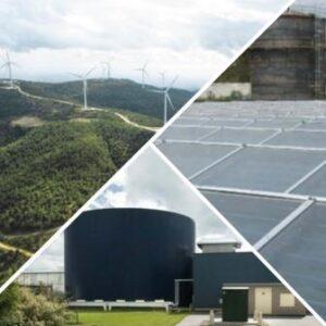 Альтернативные источники энергии в тепличном хозяйстве
