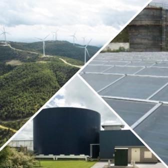 альтернативные источники энергии для теплиц - обложка